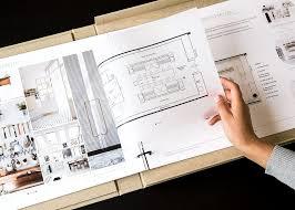 B Interior Design Course Student Work Interior Design Courses Sydney Design