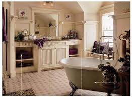 9 best English country bathroom images on Pinterest Bathroom