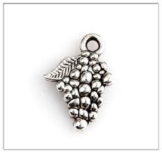 50 g tibetan silver charms pendants jewelry making findings 0e3c9f