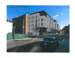 Exciting Condo Development Proposed For East Boston   09.27.2016
