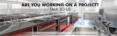 culinary equipment company premium catering equipment kitchenware south africa culinary equipment company