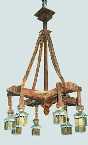 arts and crafts chandelier arts and crafts lighting fixtures arts crafts style lighting fixtures arts and arts and crafts chandelier