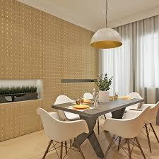 adhesive paper for furniture. Self-Adhesive Wall Mural Modern Wallpaper Adhesive Paper For Furniture Tapety Kids Panel Kitchen P