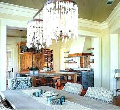 cottage style chandelier beach house style chandelier beach cottage style lighting cottage style lighting ideas cottage style chandelier