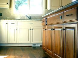 what is the average cost of refacing kitchen cabinets kitchen