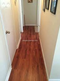 luna flooring installation review 103361