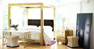 hollywood regency style furniture. Hollywood Regency Bedroom Furniture Glamorous Set Style . R