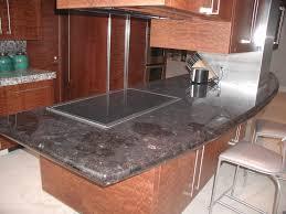 Custom Kitchen Island Design Custom Made Small Kitchen Islands Modern Kitchen Furniture