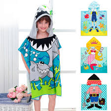 kids hooded beach towels. Full Size Of Towels:kids Hooded Beach Towels Amazing Kids Children S