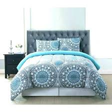 teal gray bedding gray and turquoise bedding gray and white bedding c and grey bedding and