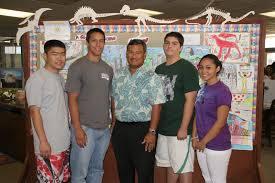 2008 Student Grants   Kapaa High School Foundation