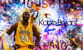 Cool Kobe Bryant PC Backgrounds (Page 1 ...