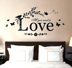 >gossip girl serena bedroom wall art www stkittsvilla  wall arts gossip girl art for bedroom image of