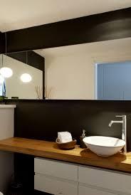 Badezimmer Waschtisch Die Beste Idee über Haus Und Innenarchitektur
