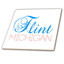 Flint Design Amazon Com 3drose Alexis Design American Cities Kentucky