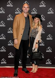 In the divorce filing obtained by e! Jana Kramer And Mike Caussin Get Temporary Detention Order During Divorce Eminetra New Zealand
