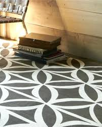 living room wonderful bold geometric area rug 5 x 8 chocolate ivory designer within modern navy blue modena country intended for your hous