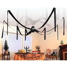 Office Halloween Office Halloween Decorations Amazon Co Uk