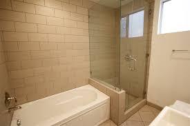 Bathroom Shower Tub Ideas Bath Shower Tile Design Ideas Bathroom