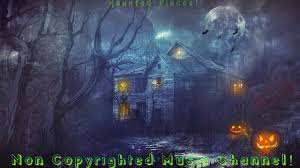 non copyrighted scary ghost story royalty free