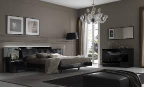 Modern Bedroom Furniture Stores Modern Furniture Store