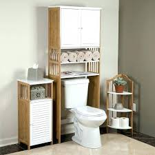cheap space saving furniture. Bathroom Space Saver Furniture Cheap Cabinet Medium Size Of Vanities Saving Cabinets With Tops