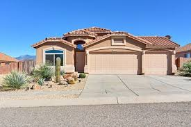 tarmls 5 bed 3 5 bath 3720 sq ft house located at 17945 e rustling leaf trl vail az 85641 sold for 429 908 on oct 20 2017 mls 21706280