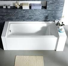 72 x 32 bathtub x soaking bathtub 72 x 32 bathtub with a