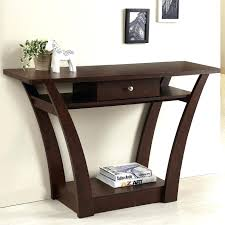 modern console tables. Modern Console Table Lab 4 With Mirror Tables