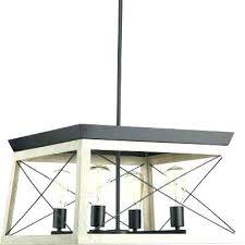 progress lighting chandelier creative for home design with trinity 5 light brushed nickel standard