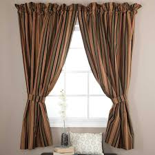 Window Treatment For Large Living Room Window Interior Window Treatments Curtains For Nice Interior Window