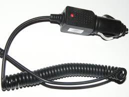Motorola Timeport L7089 P7389 250 260 ...