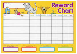 Minecraft Star Chart 44 Printable Reward Charts For Kids Pdf Excel Word