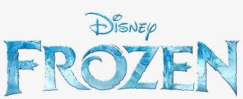 frozen font free download frozen font png clipart elsa kristoff anna disney frozen font