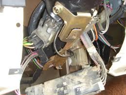 77 gmc steering column help truck forum 84 Chevy Truck Ignition Switch Wiring 84 Chevy Truck Ignition Switch Wiring #35 Chevy 350 Ignition Wiring Diagram