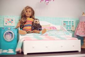 decoration 128 best diy bedroom ideas and inspiration american girl dollhouse with american girls bedroom