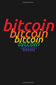 Bitcoin Rainbow Chart Bitcoin Rainbow Funny Cryptocurrency Quote In Doodle Diary