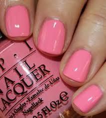 opi suzi nails new orleans opi polish opi nail polish colors opi nails