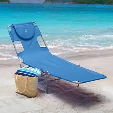 Flip Flop Chair Beach Chair Buying Guide Hayneedlecom