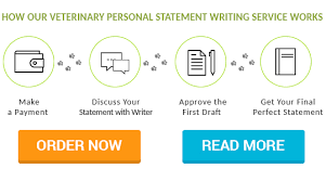 UCAS Personal Statement Examples Serves the Basic Need  http   www personalstatementsample
