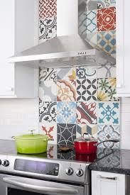 Backsplash Tile Stores Awesome Design Inspiration
