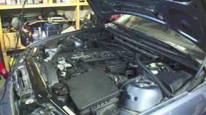 diy bmw e46 ccv replacement crank case ventilation valve oil diy bmw e46 ccv replacement crank case ventilation valve oil separator