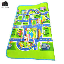 road play rug home categories play pen or mats play mat city road carpets for kids large car play rug