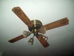 ceiling fans harbor breeze platinum series fan remote not working official website decorating for s