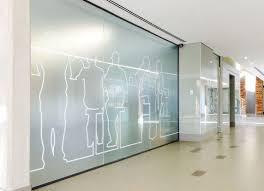 office corridor door glass. Corridor · Interior OfficeInterior WallsGlass DoorsGlass Office Door Glass .