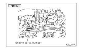 subaru impreza wrx engine diagram michaelhannan co 2007 subaru forester engine diagram well pics though com 2006 subaru outback engine