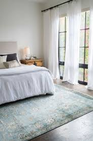 blue bedroom rugs. Unique Rugs Currently Craving Statement Rugs For Every Space With Blue Bedroom S