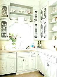 satin nickel kitchen cabinet hardware white kitchen knobs coryc