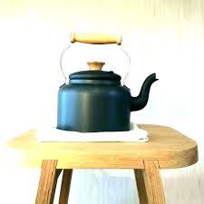 target electric tea kettle whistling tea kettle target best glass kettle best glass tea kettle tea kettle stove top safe