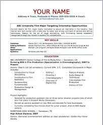 Free Basic Resume Templates Download Example Of Basic Resume Free  Downloadable Resume Templates For Templates